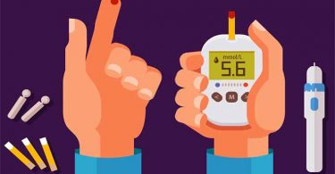 8 early warning signs your blood sugar is super-high