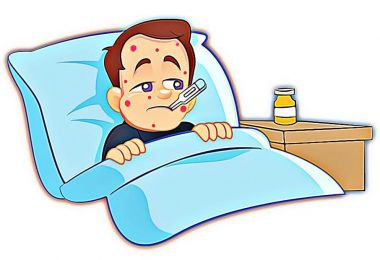 10 Signs And Symptoms Of Typhoid Fever To Watch Out For