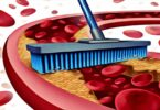 8 Foods Clean Your Arteries & Can Prevent A Heart Attack